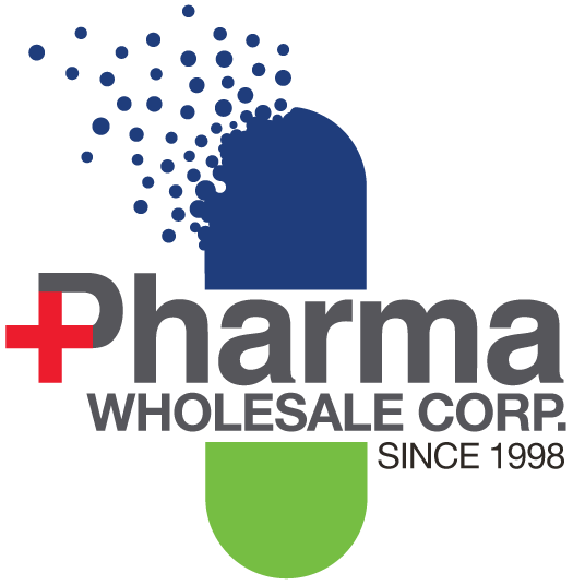 Pharma Wholesale - Pharmaceutical Products Distributor